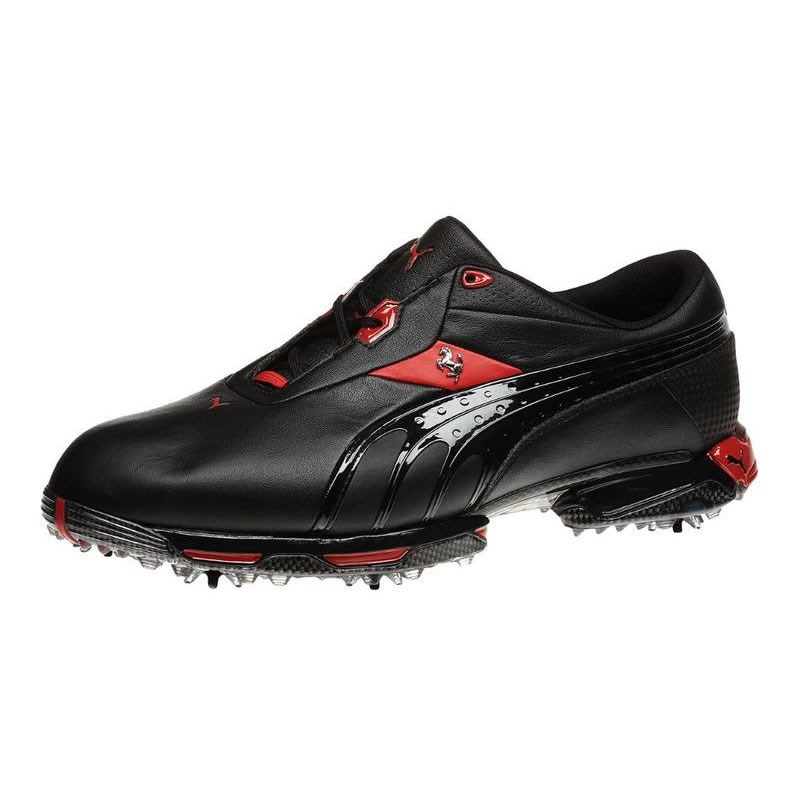 Puma Ferrari Zero Limits Golf Shoes