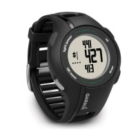 Garmin Approach S1 GPS Golf Watch